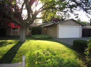 3577 Huntsman Dr , Sacramento CA
