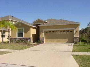 20225 Merry Oak Ave , Tampa FL