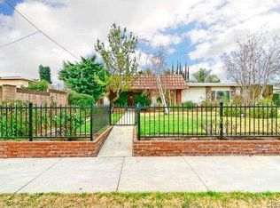 7819 Woodlake Ave , West Hills CA