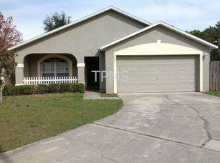 10471 Coconut Grove Ln , Orlando FL