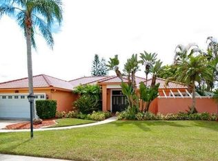4806 Post Pointe Dr , Sarasota FL