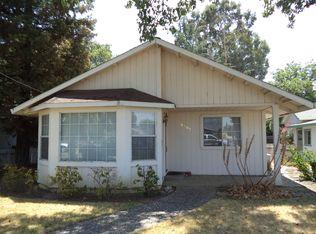 26957 Madison St , Esparto CA