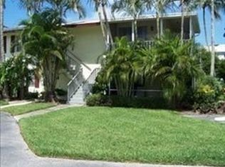 248 Palm Dr Apt 1, Naples FL