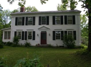 64 S Mountain Rd , Pittsfield MA