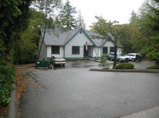 5905 212th Pl SW , Mountlake Terrace WA