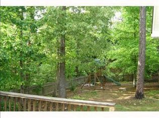 716 Naxos Dr , Wake Forest NC