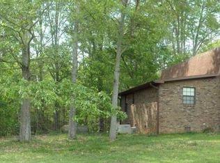 1780 Meltonsville Rd , Guntersville AL