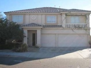 6403 W Avenida Del Rey , Phoenix AZ