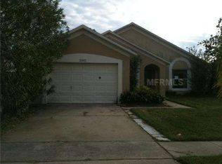 290 White Marsh Cir , Orlando FL