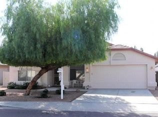 2243 E Willow Wick Rd , Gilbert AZ