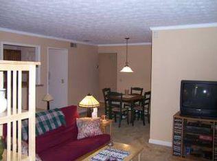 4057 Woodridge Way , Tucker GA