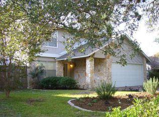 11904 Stout Oak Trl , Austin TX