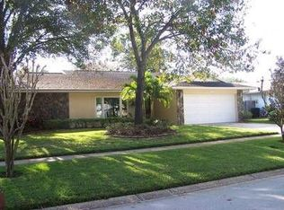 2596 Brandywine Dr , Clearwater FL