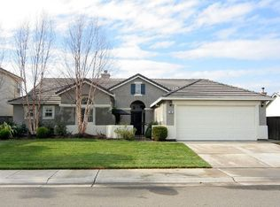 10 Sage Grouse Ct , Sacramento CA