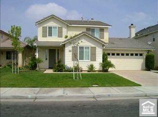 14072 Almond Grove Ct , Corona CA