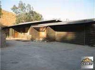 17941 Beneda Ln , Canyon Country CA