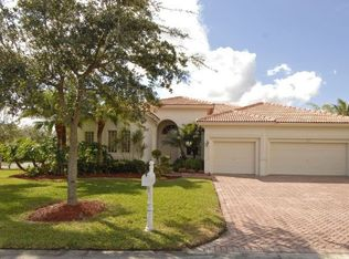 722 NW 123rd Dr , Coral Springs FL