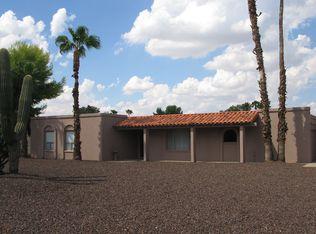 4502 E Mercer Ln , Phoenix AZ