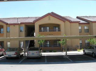 8250 N Grand Canyon Dr Unit 1039, Las Vegas NV