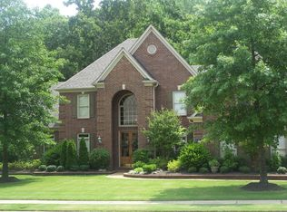 1886 McCool Forest Ln , Collierville TN
