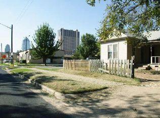 902 E 2nd St , Austin TX