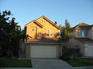 1070 Glenwillow Dr , Brentwood CA