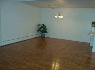 8210 Blaisdell Ave S , Bloomington MN