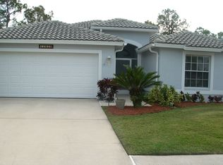 12929 Dresden Ct , Fort Myers FL