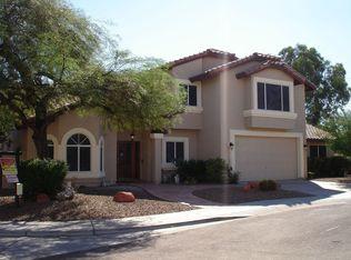 16402 N 56th Pl , Scottsdale AZ