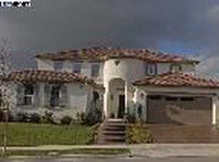 3882 Mandy Way , San Ramon CA
