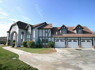 5717 Via Montellano , Bonsall CA
