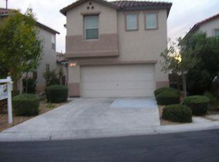 11081 Alora St , Las Vegas NV