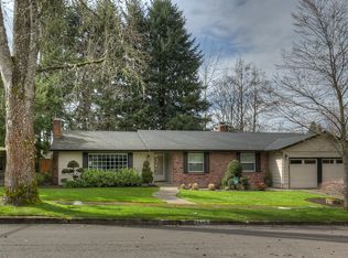 1875 Westchester Ct NW , Salem OR