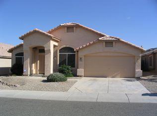 1524 E Marco Polo Rd , Phoenix AZ