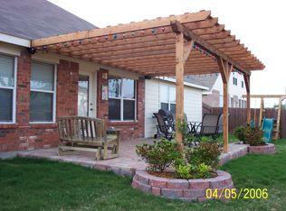 3110 Poplar Hill Trl , Mansfield TX