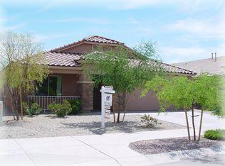 22839 S 215th St , Queen Creek AZ