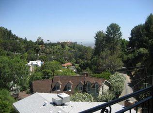 9220 Kinglet Dr , Los Angeles CA