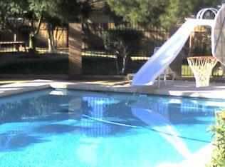 1118 W Mountain View Dr , Mesa AZ