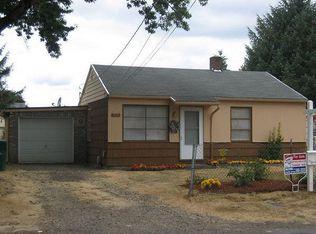 5113 SE 128th Ave , Portland OR