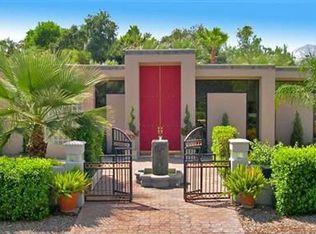 153 W El Camino Way, Palm Springs, CA 92264