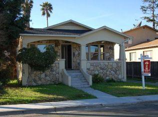 105 Glenn St , Vallejo CA