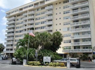 13155 Ixora Ct Apt 410, North Miami FL