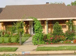2708 Twinpost Ct , Irving TX