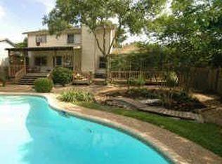 4800 Marblehead Dr , Austin TX