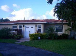 281 NW 144th St , Miami FL