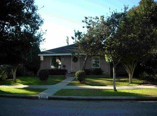3207 Eucalyptus Ave , Long Beach CA