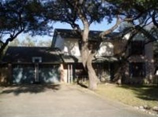13715 Brook Hollow Blvd , San Antonio TX