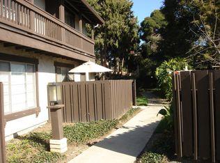 36453 Ames Ter , Fremont CA