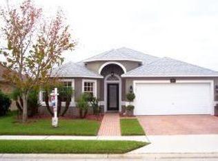 5341 Somerville Dr , Rockledge FL