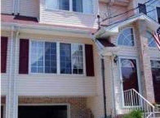 777 Arden Ave , Staten Island NY